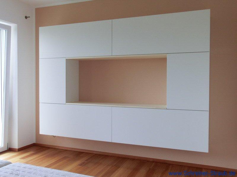 schlafzimmer ankleiden schreiner straub. Black Bedroom Furniture Sets. Home Design Ideas