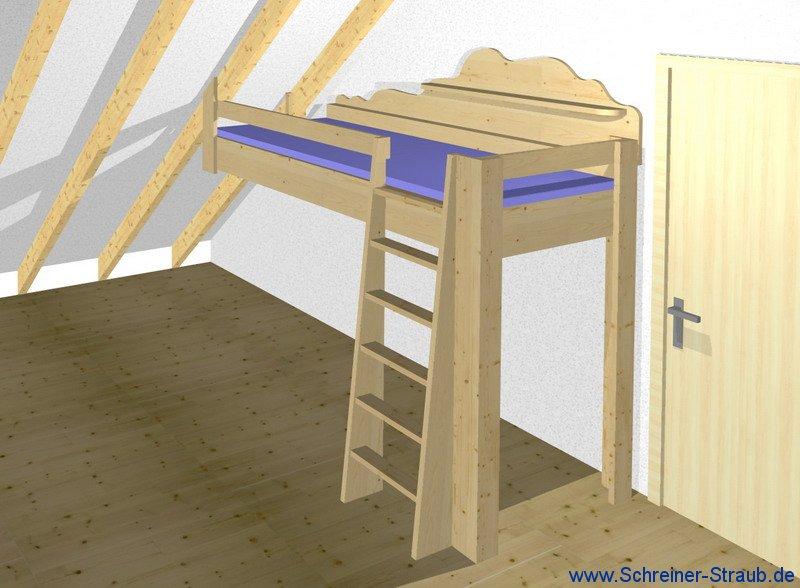 kinder jugendzimmer schreiner straub. Black Bedroom Furniture Sets. Home Design Ideas