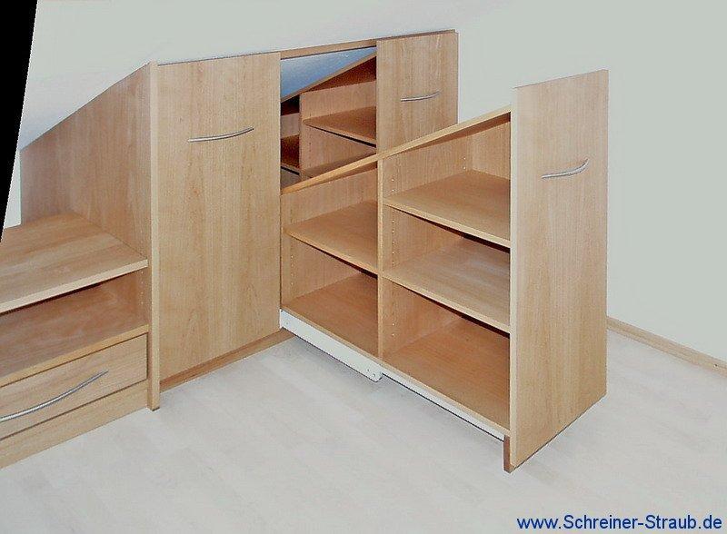 Badezimmer Dachschräge Planen: Wie wird aus einem kleinen ... | {Badezimmer dachschräge planen 66}