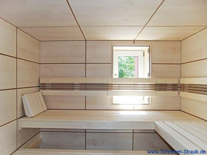 feuchtraumpaneele streichen inspiration design raum und m bel f r ihre wohnkultur. Black Bedroom Furniture Sets. Home Design Ideas