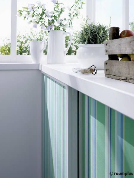 einbauschrank garderoben mit schiebet ren schreiner straub. Black Bedroom Furniture Sets. Home Design Ideas
