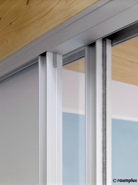 wohnzimmer bar dresden:raumteiler wohnzimmer esszimmer : Raumteiler Schreiner Straub Wellness