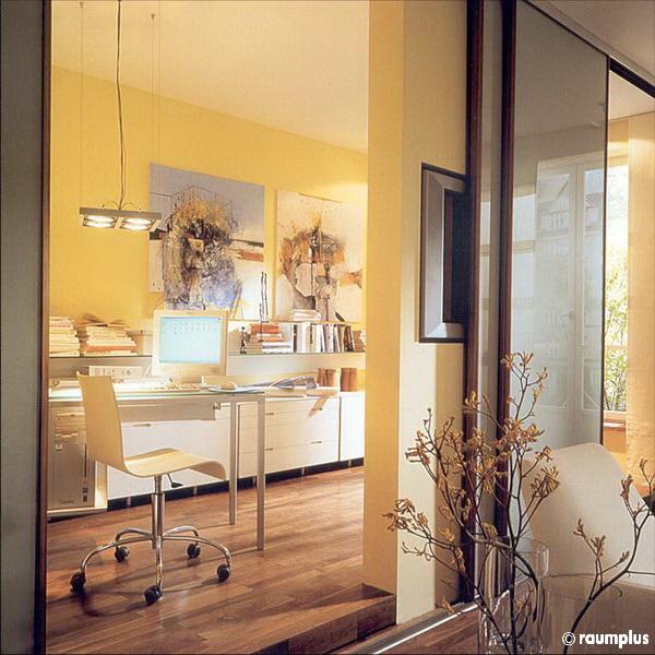 raumteiler wohnzimmer arbeitszimmer : Raumteiler Wohnzimmer