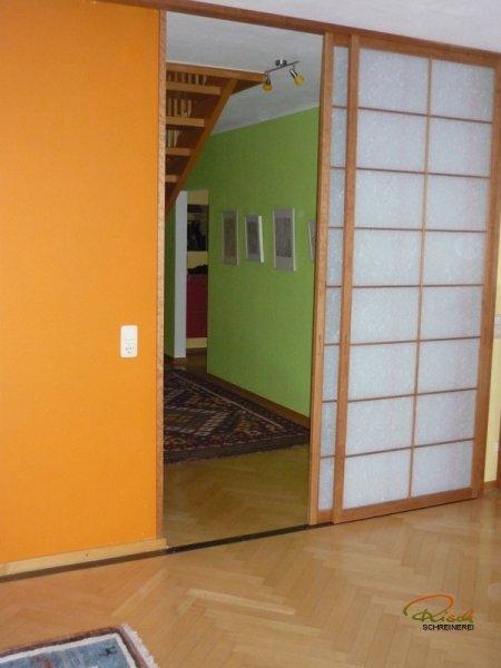 Raumteiler wohnzimmer esszimmer srikats