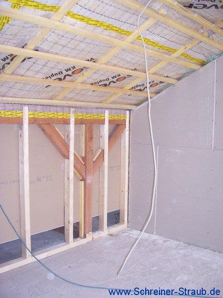 schr ge schlafzimmer einrichten schlafzimmer mit dachschrge gestalten 25 moderne wohnideen. Black Bedroom Furniture Sets. Home Design Ideas