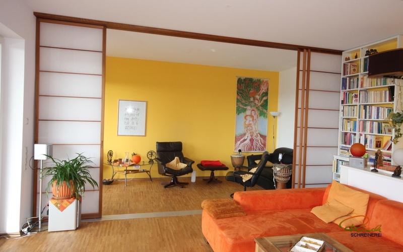 mobile raumteiler wohnzimmer mobile raumteiler wohnzimmer. Black Bedroom Furniture Sets. Home Design Ideas