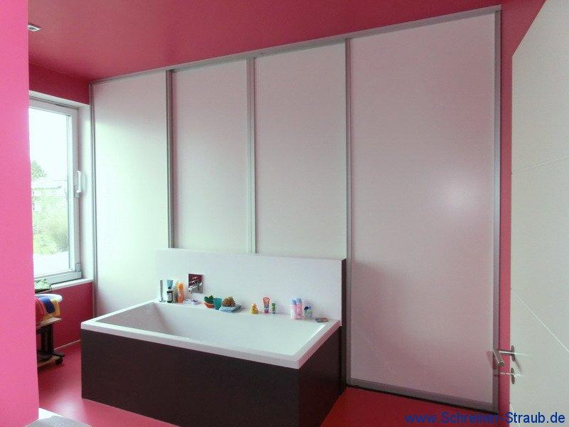 schiebet ren raumteiler schreiner straub. Black Bedroom Furniture Sets. Home Design Ideas