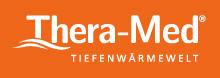 Thera-Med - Logo