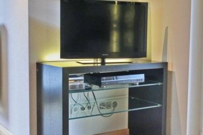 Wohnen - TV-Tisch
