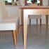 Esszimmer - Tisch