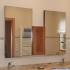 Badezimmer - Spiegelschrank