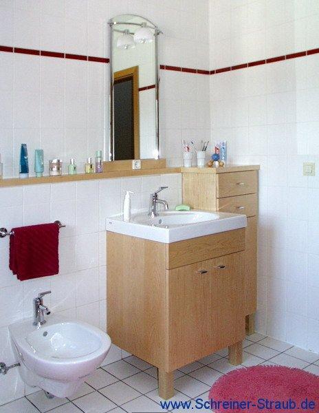badezimmer und wellness schreiner straub