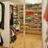 Schlafzimmer - Ankleide