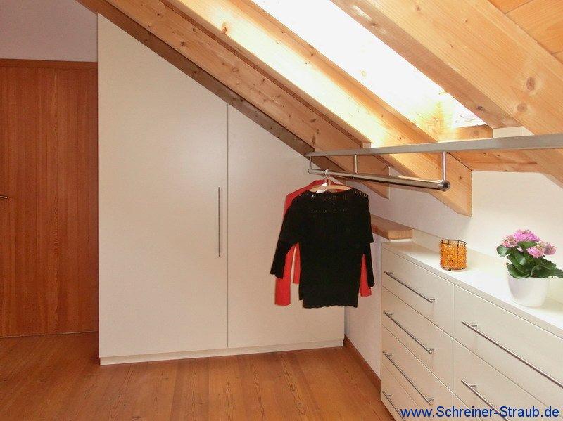blaue landhauskuche alle ideen f r ihr haus design und m bel. Black Bedroom Furniture Sets. Home Design Ideas