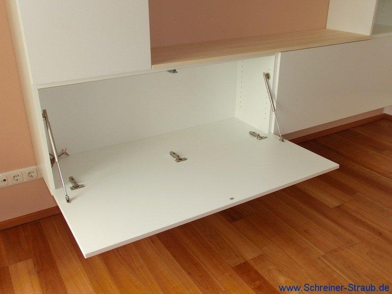 Wohnzimmer Hangeschrank Buche ~ Raum- und Möbeldesign-Inspiration