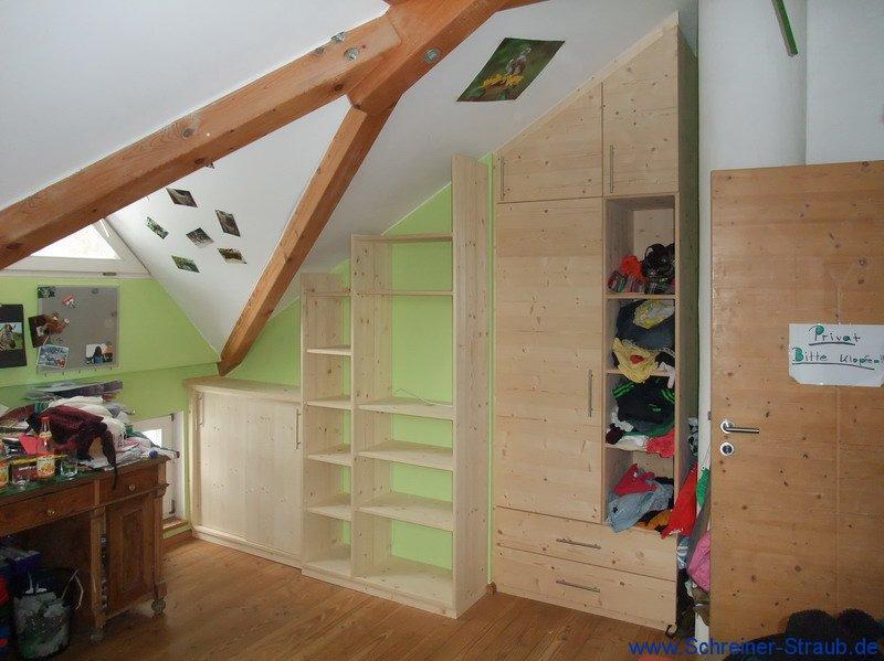 kinderzimmer und jugendzimmer schreiner straub. Black Bedroom Furniture Sets. Home Design Ideas