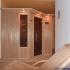 Sauna - Erle
