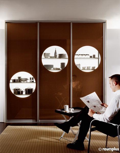 esszimmer schiebet ren schreiner straub. Black Bedroom Furniture Sets. Home Design Ideas