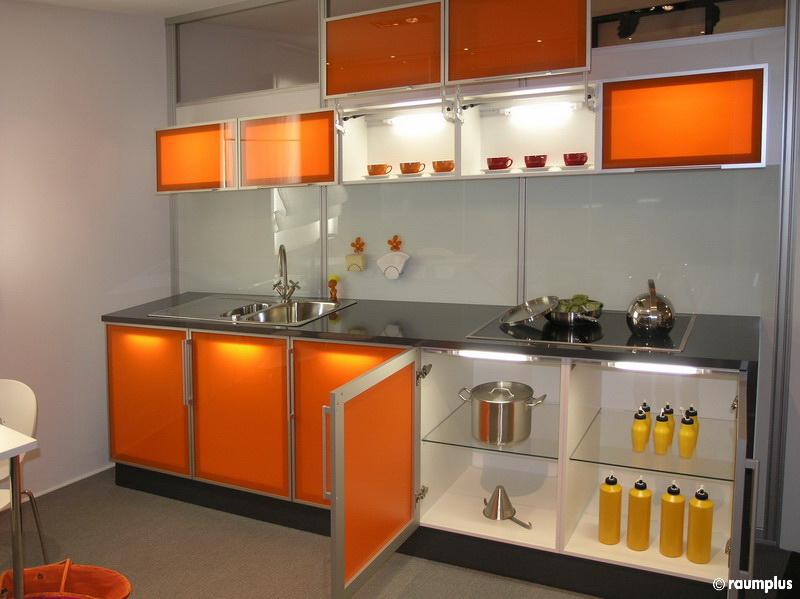 Küche | Schiebetüren | Schreiner Straub - Wellness & Wohnen