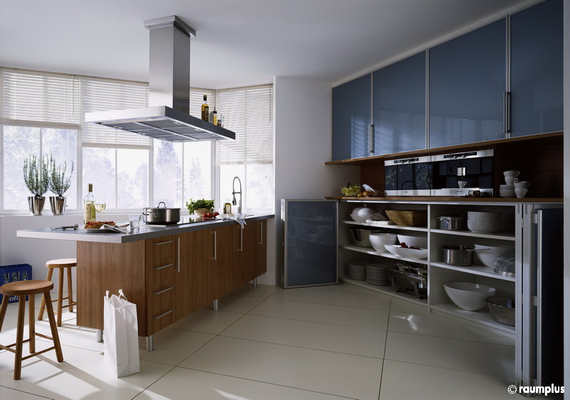k che schiebet ren schreiner straub wellness wohnen. Black Bedroom Furniture Sets. Home Design Ideas
