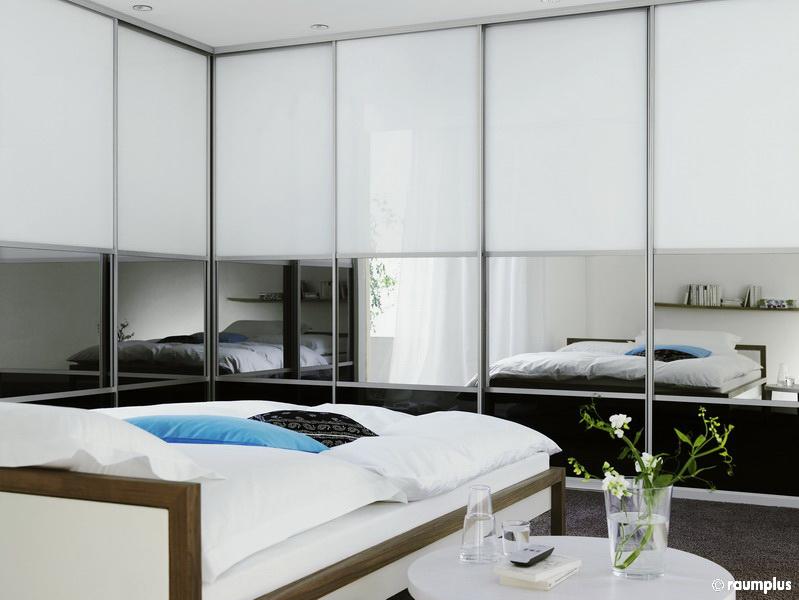 Einbauschränke Schlafzimmer schlafzimmer einbauschränke schiebetüren schreiner straub