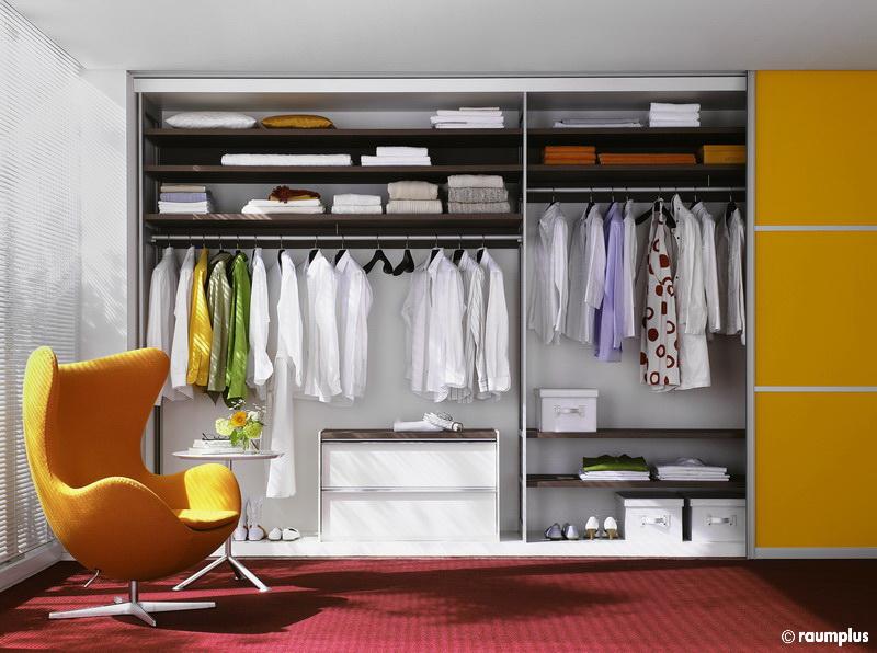 Schlafzimmerschrank schiebetür  Schlafzimmer Einbauschränke | Schiebetüren | Schreiner Straub