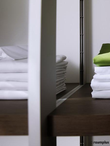Schlafzimmer Einbauschränke | Schiebetüren | Schreiner Straub