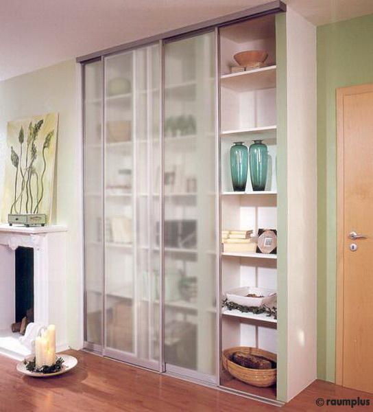 glasschrnke great englische vitrine highboard schrank glasschrank komode in oranienburg with. Black Bedroom Furniture Sets. Home Design Ideas