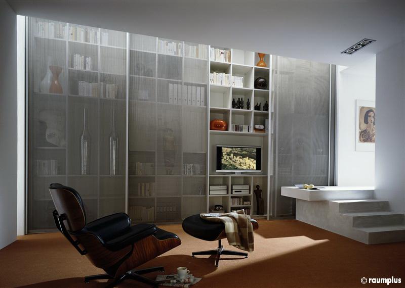 Schiebetüren Wohnzimmer einbauschränke mit schiebetüren schreiner straub
