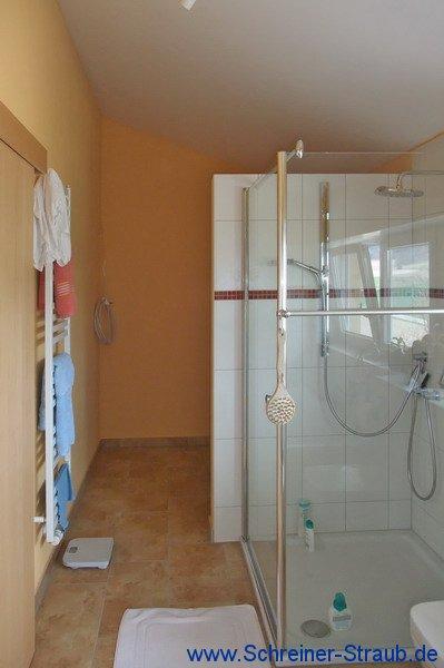 sauna r ume gestalten raum und m beldesign inspiration. Black Bedroom Furniture Sets. Home Design Ideas