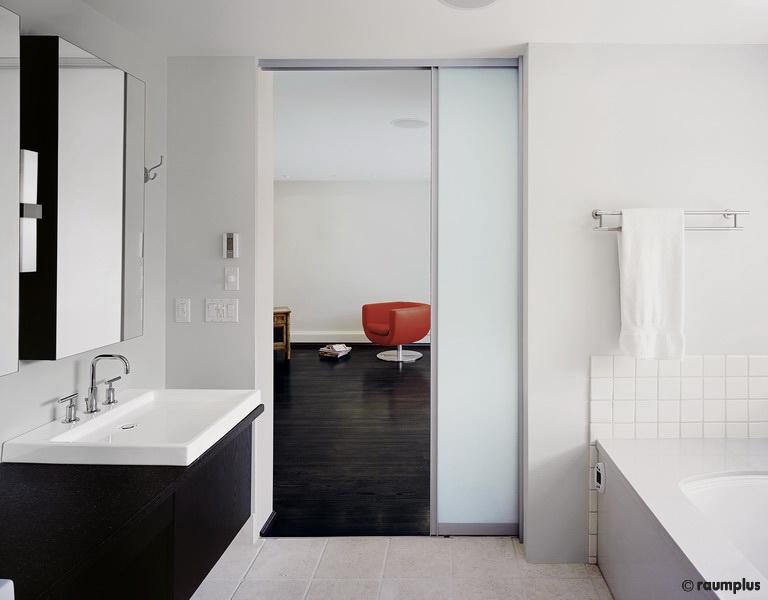 zimmert ren schiebet ren schreiner straub. Black Bedroom Furniture Sets. Home Design Ideas