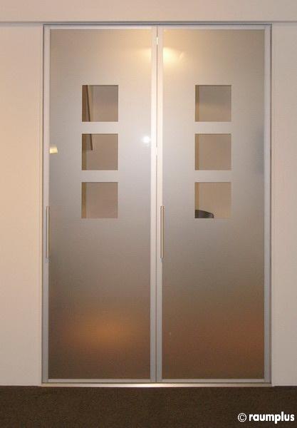 10519082407102 zimmert r mit glas just. Black Bedroom Furniture Sets. Home Design Ideas