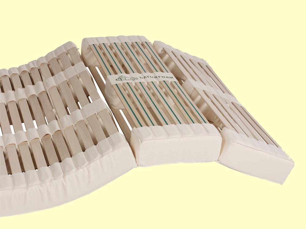 lattenrost schreiner straub wellness wohnen. Black Bedroom Furniture Sets. Home Design Ideas