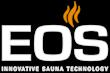 EOS Saunatechnik - Logo