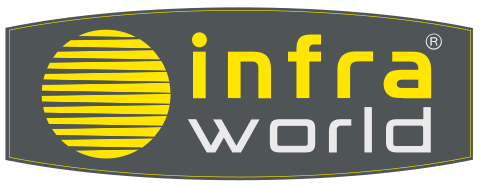 infraworld