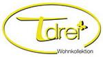 T-drei - Logo