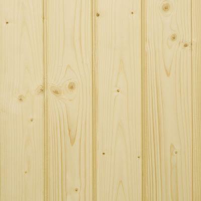 infraworld saunen schreiner straub wellness wohnen. Black Bedroom Furniture Sets. Home Design Ideas