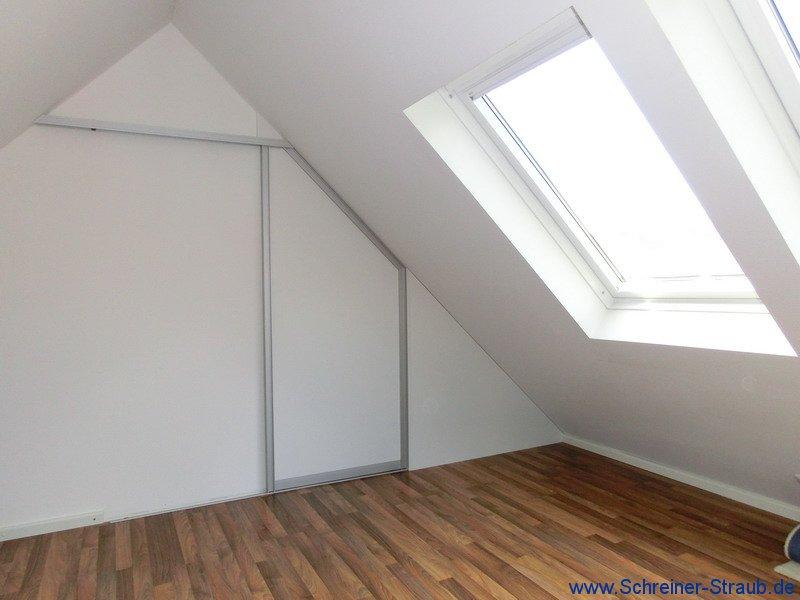 schiebetur schrage interior design und m bel ideen. Black Bedroom Furniture Sets. Home Design Ideas