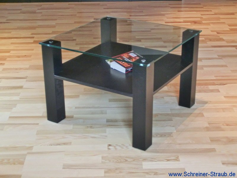 wohnen und einrichten m bel schreiner straub. Black Bedroom Furniture Sets. Home Design Ideas