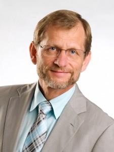 Maximilian Straub