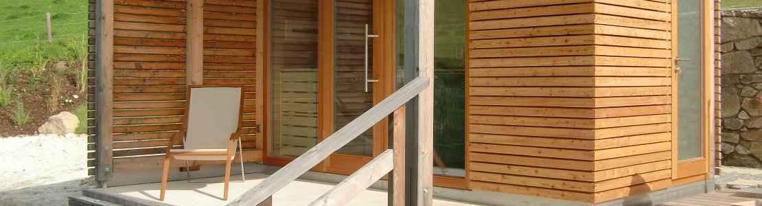 garten-sauna-terrasse-latten-quer