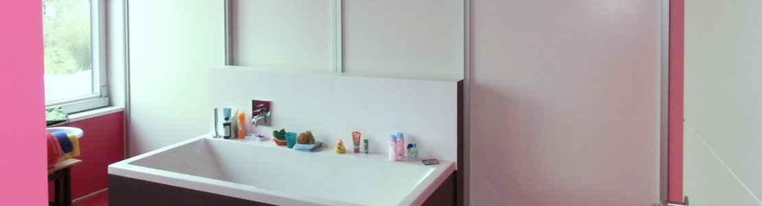 raumteiler-badezimmer-schlafzimmer-badewanne