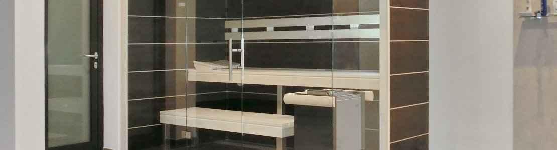 wellness-sauna-schwarz-schwimmbad