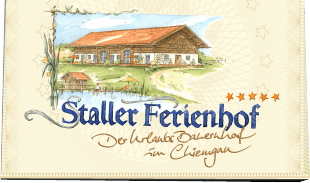 staller-ferienhof-logo