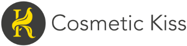 Logo - Cosmetic Kiss
